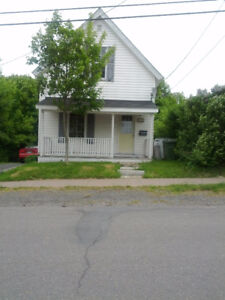 Pet Friendly House for Rent New Glasgow