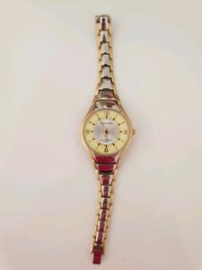 Armani Watch - Ladies