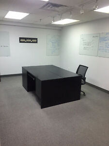 OFFICE PRIME LOCATION DOWNTOWN VAUGHAN