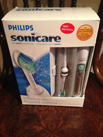 Philips Sonicare toothbrush (new in package)
