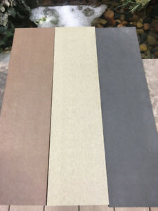 Composite Decking on Clearance