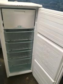 Freezer, Hotpoint