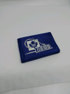 Toronto Maple Leafs Wallet