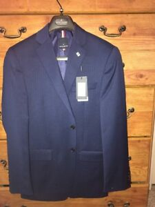 Suit Jackets, Brand New