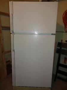 Good working fridge for sale