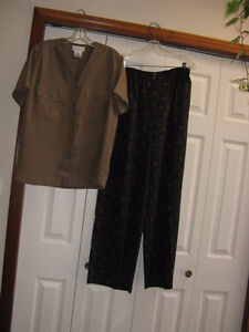 Ladies Christmas clothes--Christmas gifts or for yourself Prince George British Columbia image 8