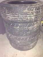 Tire forsale
