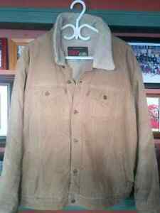Men's Old Navy Jacket- XL