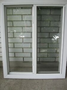 Replacement Window For Sale