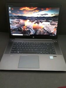 Hp Studio i7 overclockable i7 With Warranty