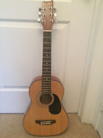 Kids Guitar - Awesome condition