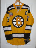 NHL Jerseys - Stitched - New  - in port elgin July 29-31
