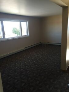 2 Bedroom Heated Apartment Rental