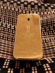Paco Rabanne - One Million (USED)