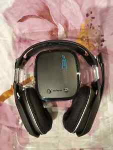 Astro A50 Cambridge Kitchener Area image 3