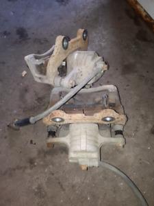 Brake Calipers | Find Auto Parts & Car Accessories Near Me in