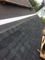 ROOFING LTD
