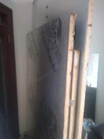 40mm kingspan insulation