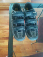 Specailized Sport Mountain Bike (MTB) Shoes Size 45