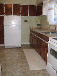 HOUSE/ ROOMS to rent near QUEEN'S- quiet area Kingston Kingston Area image 3