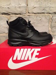 Nike boot size 8 Kingston Kingston Area image 2