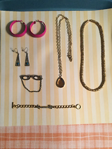 OUT and ABOUT Theme Lot #1 - REDUCED PRICE BELOW!