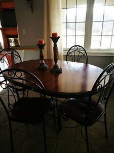 Furniture For Sale Cambridge Kitchener Area image 3