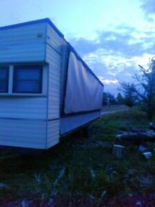 Miraculous Mobile Home Find Park Model Trailers For Sale Near Me In Download Free Architecture Designs Scobabritishbridgeorg