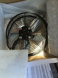 Wood Stove Fan for Country Stoves