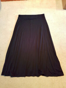 Gap Skirt XL