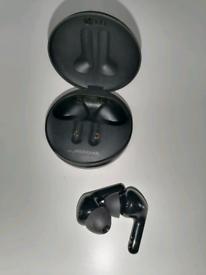 LG FN6 Tone Free