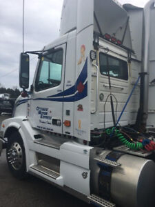 2008 Volvo Other Other