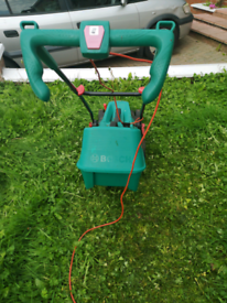 2x lawnmowers for sale