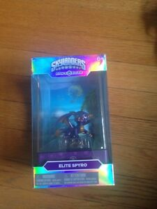 Lots of Skylanders with portals and games West Island Greater Montréal image 5