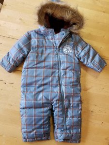 be7031b18 Roots Snowsuit | Kijiji in Ontario. - Buy, Sell & Save with Canada's ...