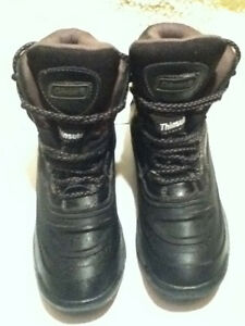 Women's Coleman Winter Boots Size 8 London Ontario image 4