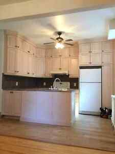 NDG-- Room Rental All included close to Downtown