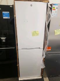 hoover 72 inches tall brand new fridge freezer