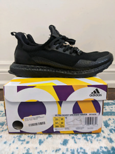 Adidas Ultra Boost Haven Size 10.5