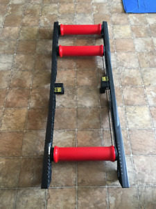 Elite Arion rollers