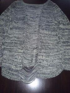 sweater London Ontario image 2