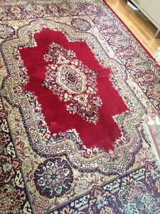 Persian Rug Peterborough Peterborough Area image 4