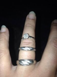 engagement ring local deals on jewelry watches in