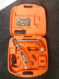Paslode IM350/90 CT First Fix Nail gun