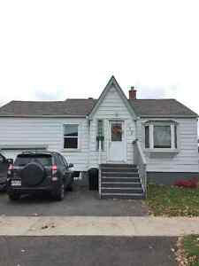 1+1 BR Home in Great PA Location