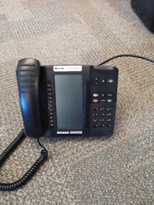 Mitel 5320 phones for sale. Perfect for any office
