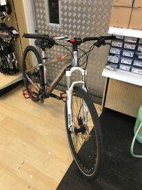 Boardman Pro 29 Mountain Bike
