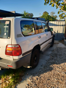 Landcruiser Gosnells Gosnells Area Preview