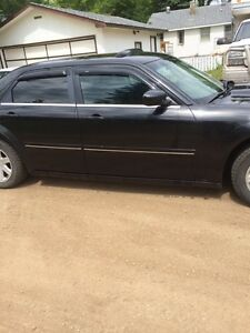 Chrysler 300 REDUCED