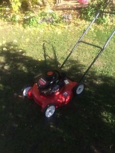 LAWNMOWERS FOR SALE !!! great prices !